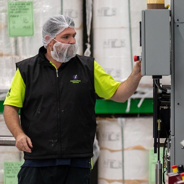 Collab Digital NZ testimonial from Donovan Chocolates
